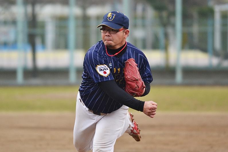 日本プロ野球 トレード・移籍大全
